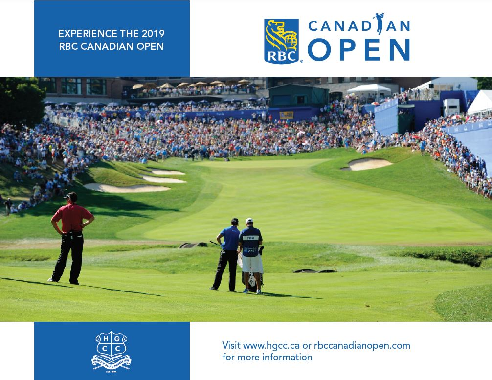 canadian-open1.jpg
