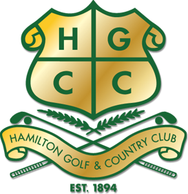 Image result for Hamilton Golf and Country Club